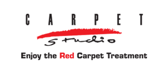 Carpet Studio homepage