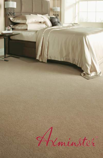 Axminster Carpets Collection