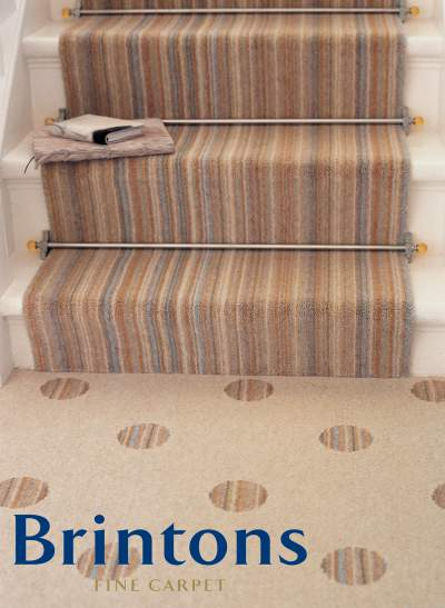 Brintons Carpets Collection