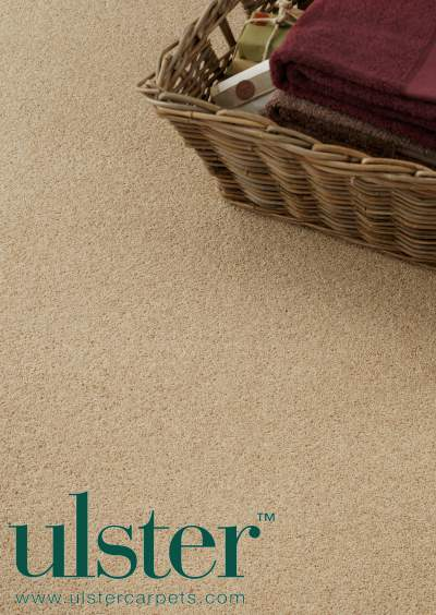 Ulster Carpets Collection
