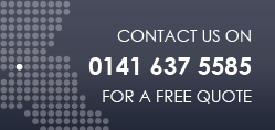 Contact us on 0141 637 5585 for a free quote